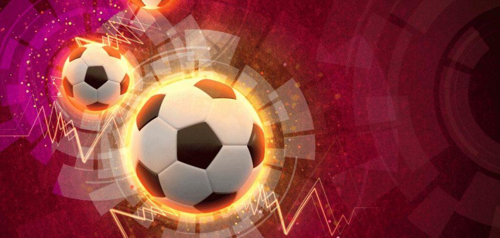 บอลออนไลน์-เกม