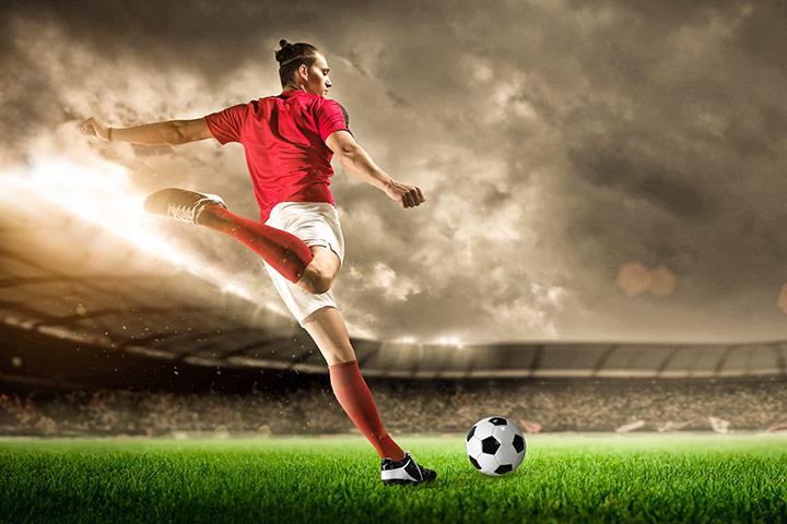 แทงบอลออนไลน์-เกม