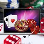 พนัน gambling-เกม